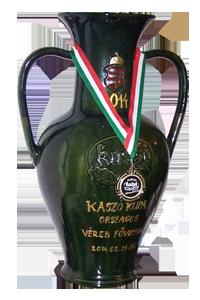 kaszo_kupa_2014.png