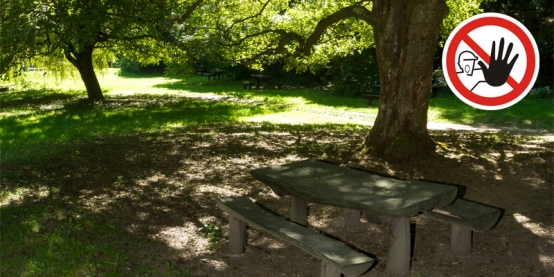 Munkálatok a megújuló Koloska-völgyben